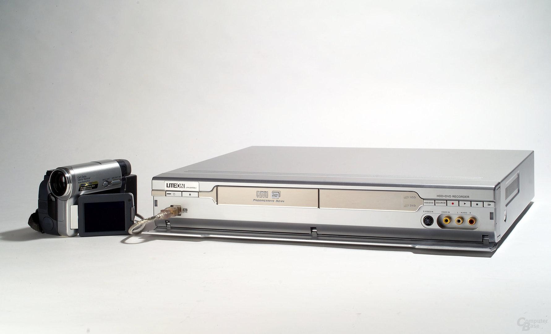 LVW-5045GDL+