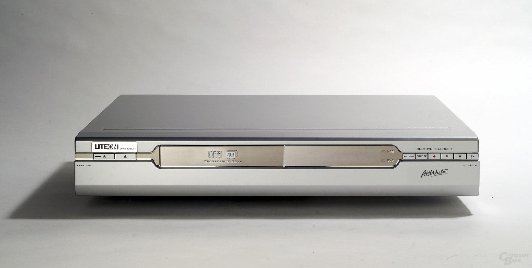 LVW-5055