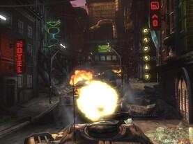 Unreal Tournament 2007