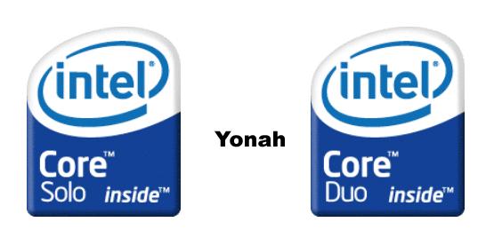 Intel Solo und Duo