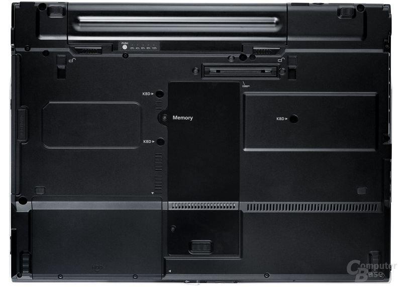 Samsung X60