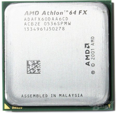 FX-60
