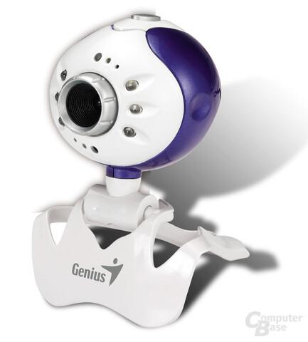 Genius VideoCAM Trek 310