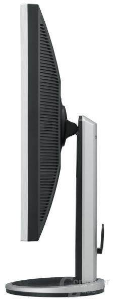 Samsung SyncMaster 204B