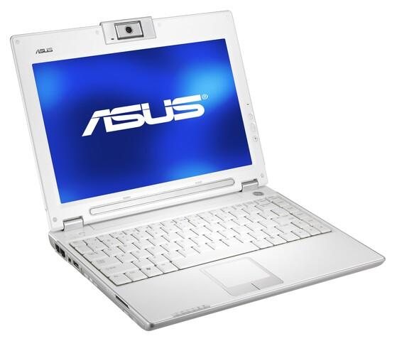 Asus WF5
