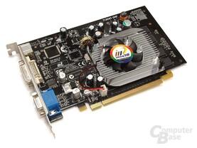 Inno3D 7300 GS