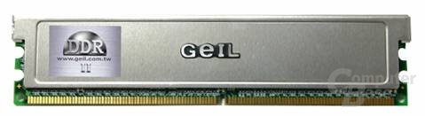 GeIL Value Series PC2-8000