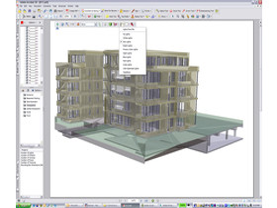 Adobe Acrobat 3D