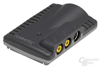 Terratec Grabster AV 150