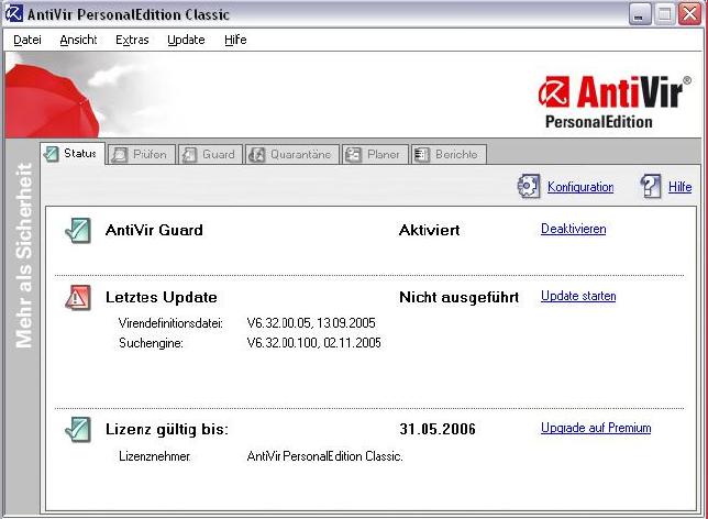 AntiVir_1