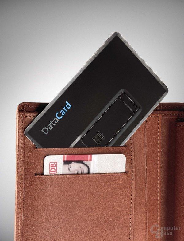Freecom DataCard