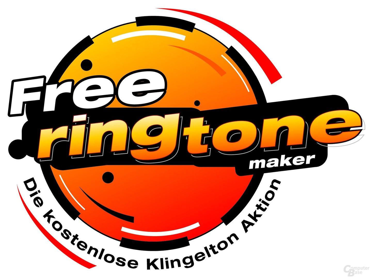 FreeRingtoneMaker