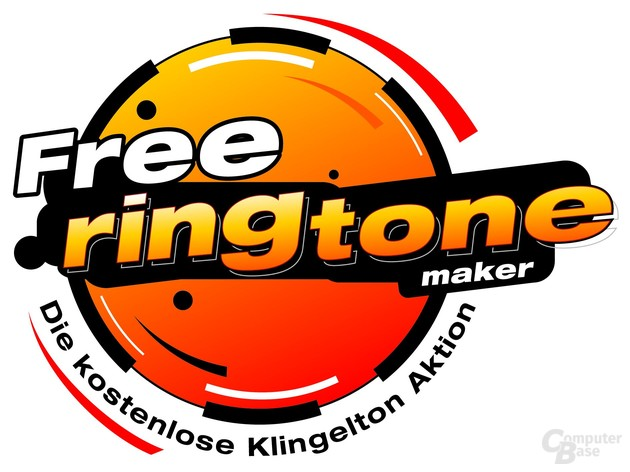 FreeRingtoneMaker