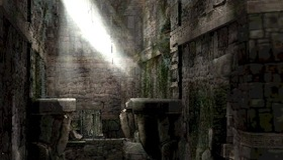 Tomb Raider: Legend auf der PSP