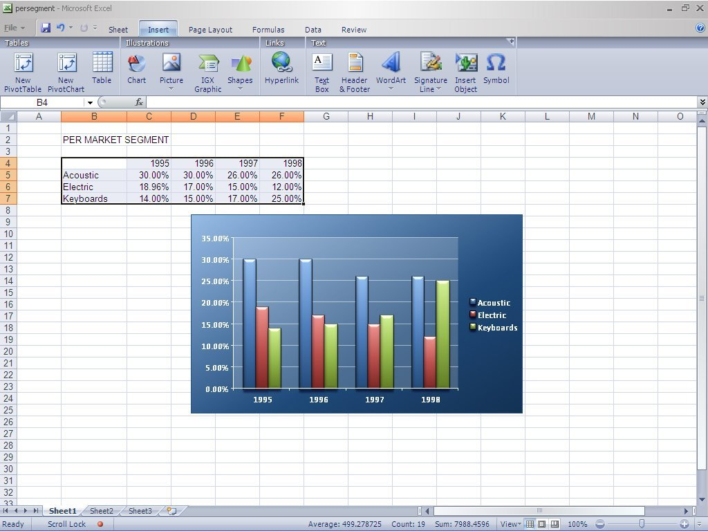 Office12-Excel_lg