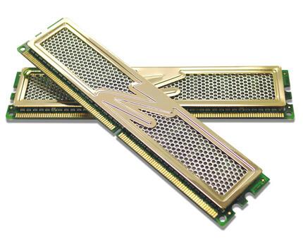 DDR2_XTC_DC