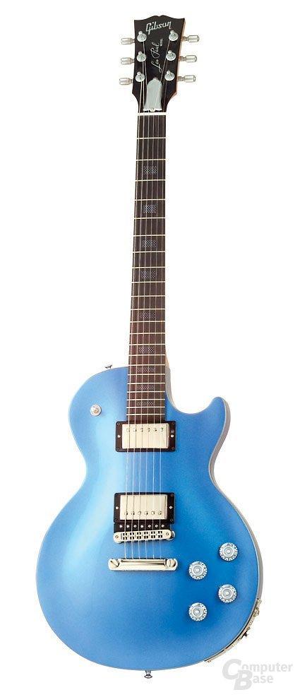 Gibson Les Paul HD6X-Pro