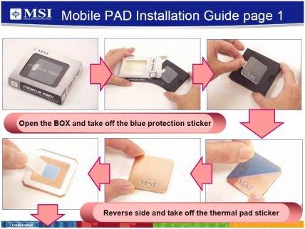 Mobile_pad1