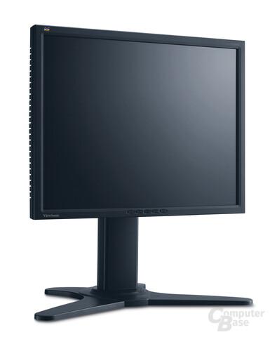 ViewSonic VP2030b