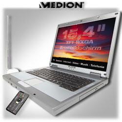 Medion MD 97300