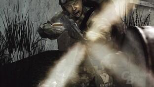 Battlefield 2: Modern Combat für Xbox 360