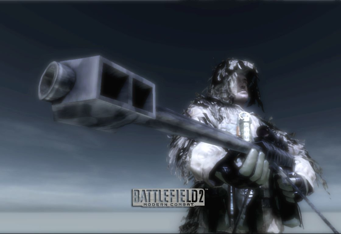 battlefield 2 wallpaper. Battlefield 2: Modern Combat -