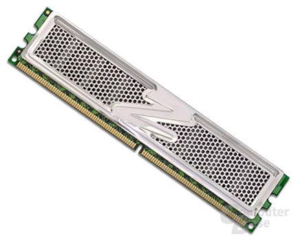 PC2-8000 Platinum XTC Extreme Edition