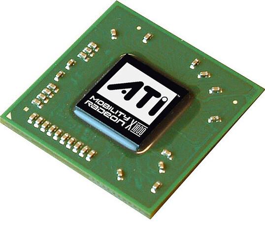 MRX1800-Chip