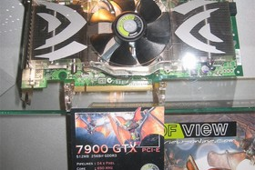 Point Of View 7900 GTX