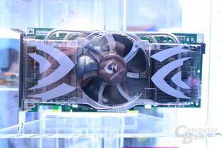 Gigabyte 7900 GTX
