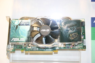 Asus 7900 GTX