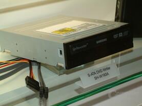 DSCF0049