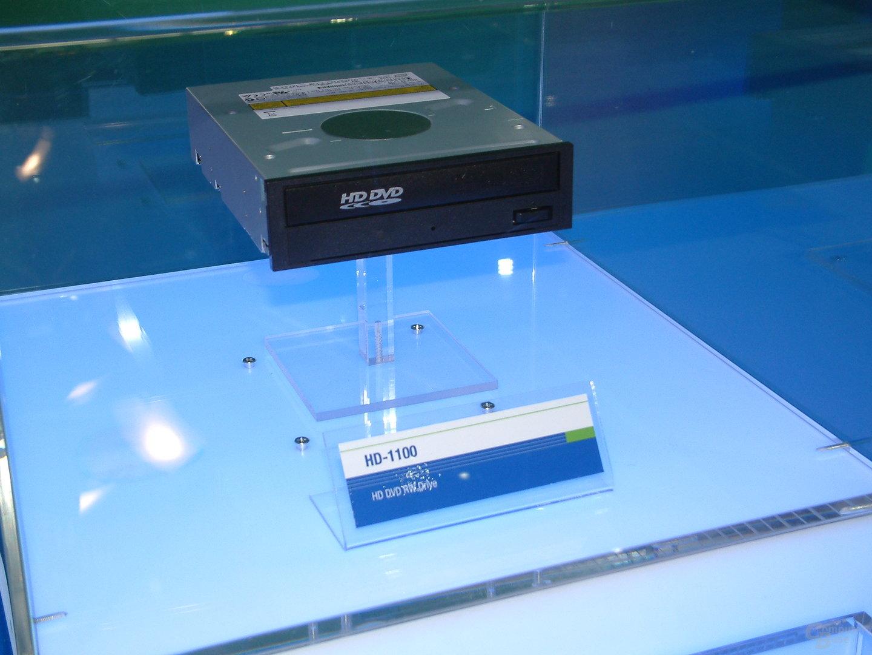 DSCF0051