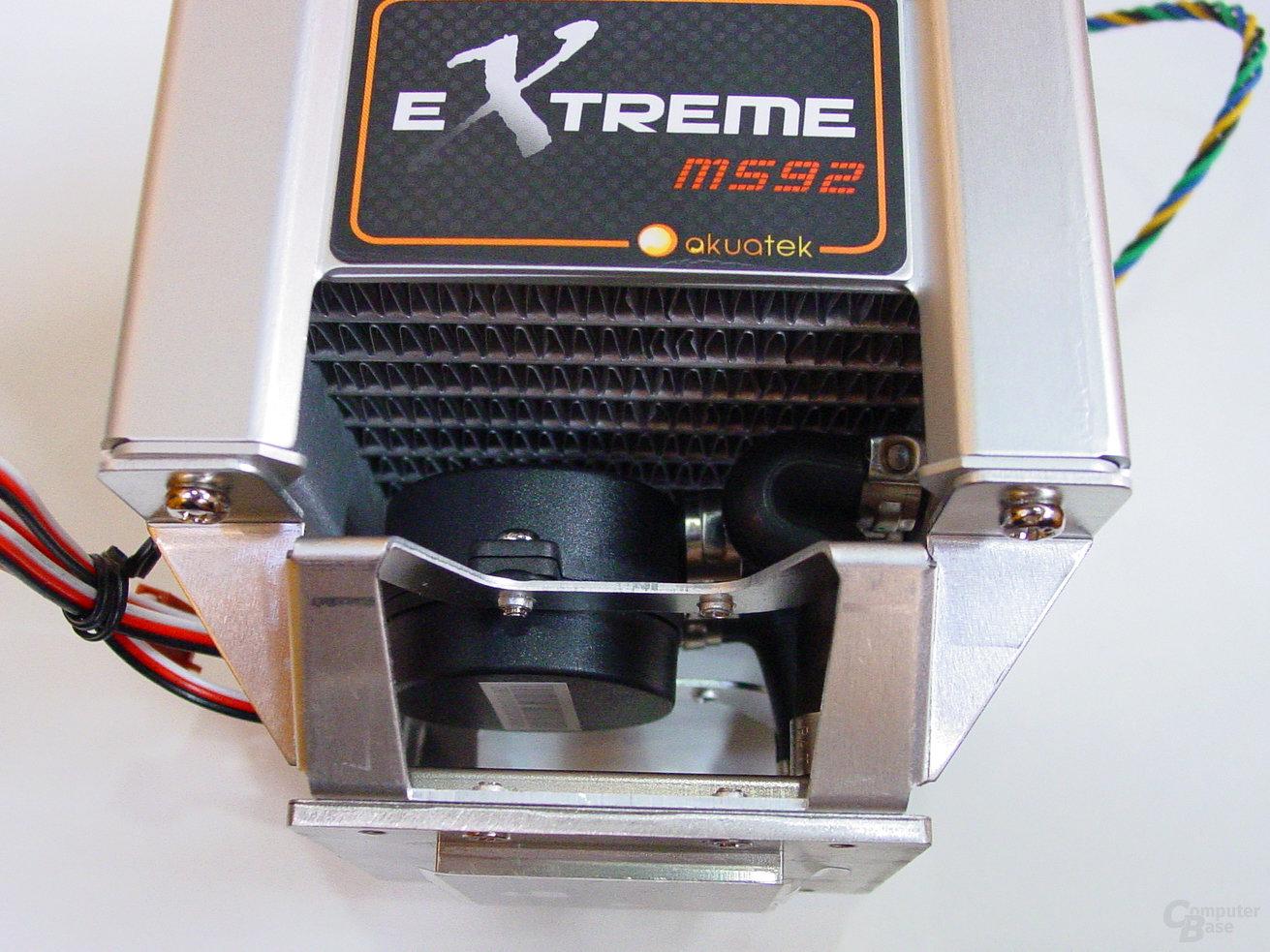 Akuatek eXtreme MS-92