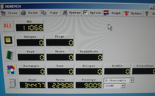 CeBIT 11.3.2006 006