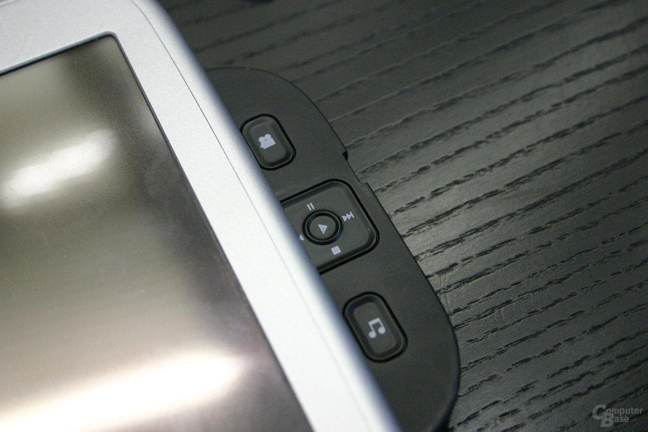 Der Ultra-Mobile PC der Zukunft?