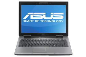 Asus A8Jc