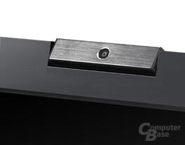 Kamera des Asus PW 201