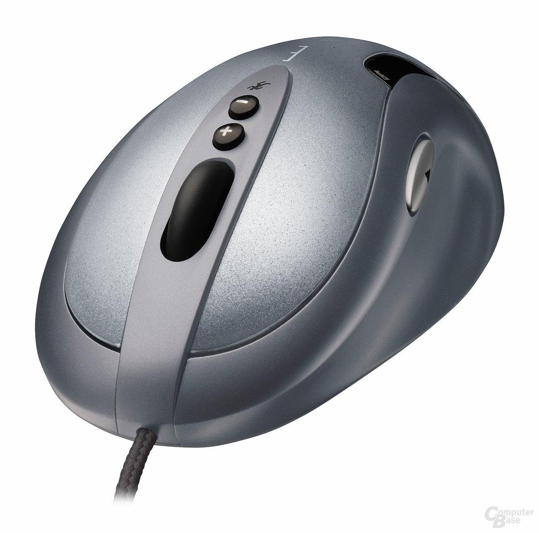 Logitech G5S