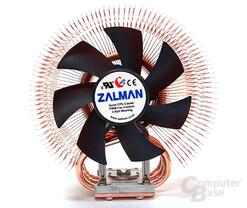 Zalman CNPS9500 AT