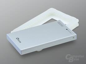 Plextor PX-SP08U