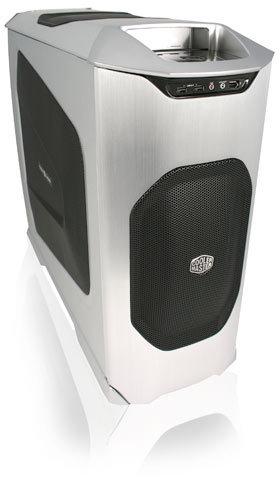 Lahoo Quad-SLI-PC