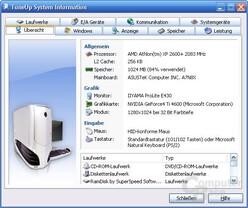 TuneUp 2006 Beta_10
