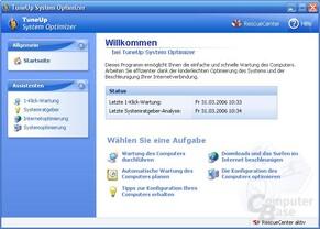 TuneUp 2006 Beta_7