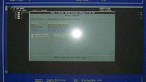 PowerQuest Lost & Found im Test: Datenrettung für noch drehende HDDs