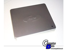 Func Surface 1030
