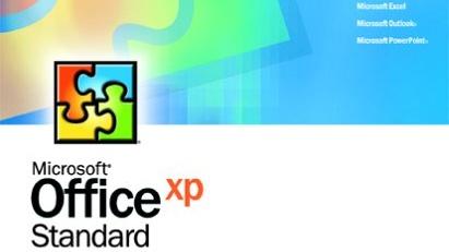 Microsoft Office XP im Test: Das kann die neue Office-Version