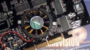 Kyro II im Test: Inno3D und Videologic im Vergleich