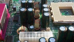 EPoX 8KHA+ mit KT266A im Test: Ein Mainboard wie kein Zweites