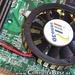Inno3D Tornado GeForce2 Titanium im Test: Abzocke oder sinnvolle Ergänzung?